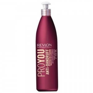 REVLON PROFESSIONAL Proyou Anti-Dandruff Shampoo 350ml