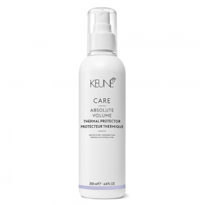 KEUNE Care Absolute Thermal Protector 200ml