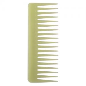 BiFULL Pettine Vita Comb Verde Spaziatore Grande