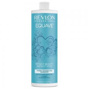 REVLON PROFESSIONAL Equave Hydro Detangling Shampoo 1000ml