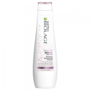 MATRIX Biolage Sugar Shine Conditioner 400ml