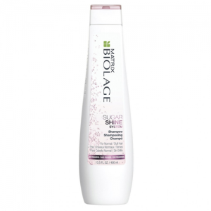 MATRIX Biolage Sugar Shine Shampoo 400ml