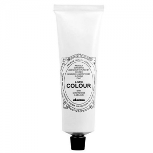 DAVINES A New Color Colorazione Senza Ammoniaca 60ml ( - 7.7)
