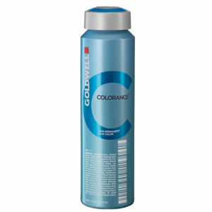 GOLDWELL Colorance 120ml TUTTE LE TONALITA' ( - 6R)