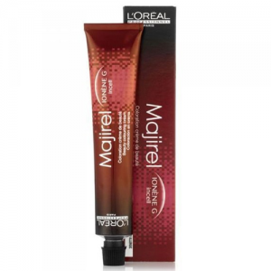 L'OREAL Majirel 50ml TUTTE LE TONALITA' ( - Mix Giallo)
