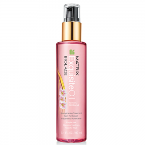 MATRIX Biolage Exquisite Oil Tamanu Oil Blend 92ml