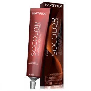 MATRIX Socolor Beauty High Impact Brunette 90ml TUTTE LE TONALITA' ( - VR)
