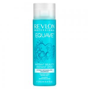 REVLON PROFESSIONAL Equave Hydro Detangling Shampoo 250ml