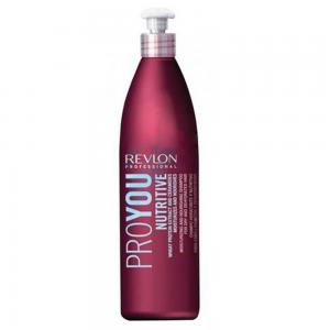 REVLON PROFESSIONAL Proyou Nutritive Shampoo 350ml