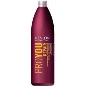 REVLON PROFESSIONAL Proyou Repair Shampoo 1000ml