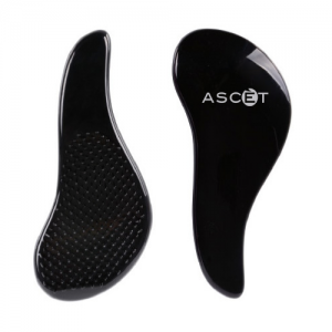 ASCET Pht Professional Brush