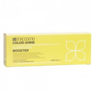 INTERCOSMO Color & Shine Supershine Booster 6x15ml