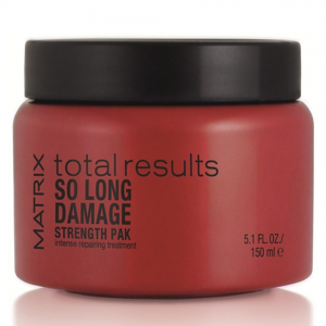 MATRIX TOTAL RESULTS So Long Damage Mask 150ml