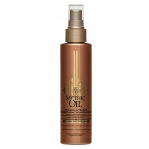 L'OREAL Mythic Oil Emulsion Ultrafine 150ml Districante-Pre Maschera