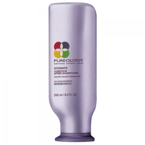 PUREOLOGY Hydrate Balsamo 250ml