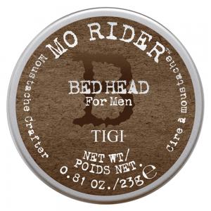 TIGI Bed Head For Men Mo Rider 23gr