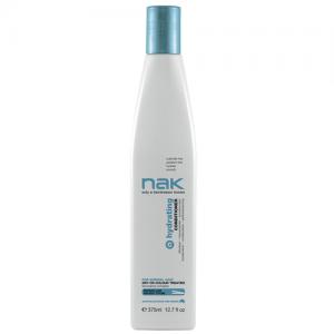 NAK Balsamo Idratante 375ml