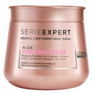 L'OREAL Expert Vitamino Color A Ox NEW Masque 500ml