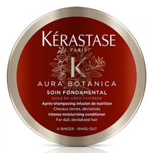 KERASTASE Aura Botanica Soin Fondamental 75ml