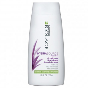 MATRIX Biolage Hydrasource Balsamo 50ml