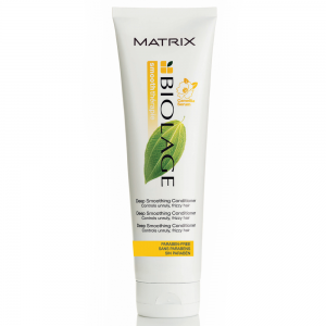 MATRIX Biolage Smooththerapie Deep Balsamo 250ml
