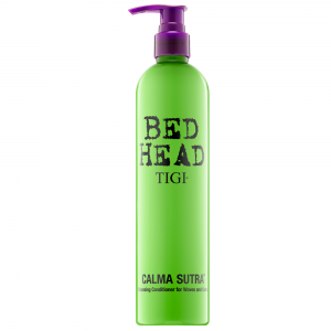 TIGI Bed Head Calma Sutra 375ml