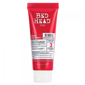 TIGI Bed Head MINI Resurrection Balsamo 75ml