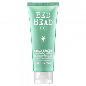 TIGI Bed Head MINI Totally Beachin Balsamo 75ml