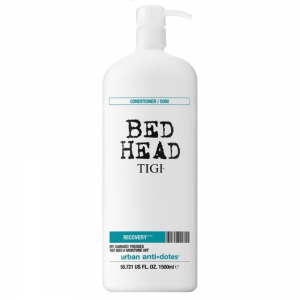 TIGI Bed Head Recovery Balsamo 1500ml
