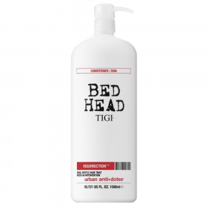 TIGI Bed Head Resurrection Balsamo 1500ml
