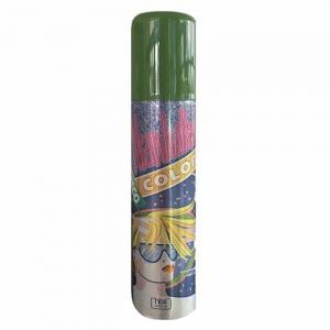 HBS Manhattan Color Disco Spray FLUORESCENTE 75ml