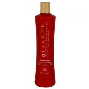 FAROUK Royal Treatment Aqua Charge 946ml
