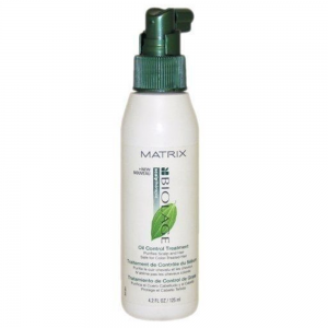 MATRIX Biolage Scalptherapie Oil Control Treatment 125ml