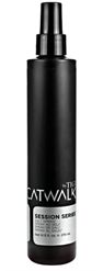 CW SESSION SERIES SALT SPRAY 270ML