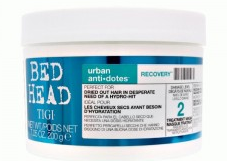 BH URBAN ANTI DOTES RECOVERY MASK 2 200 G