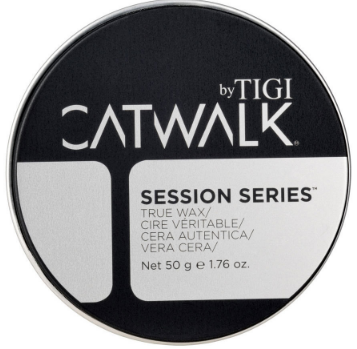CW SESSION SERIES TRUE WAX 50G