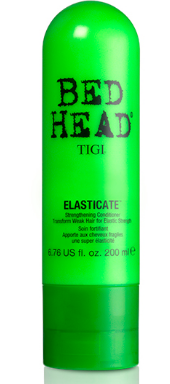 BH ELASTICATE STRENGTHENING COND. 200ML