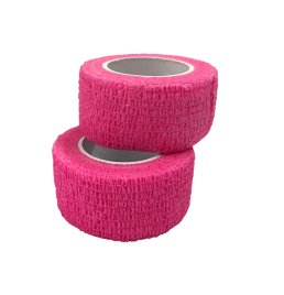 Protection bandage