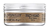 B4MEN MATTE SEPARATION WAX 75 GR