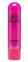 BH RECHARGE SHINE SH 250ML