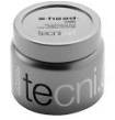 L'OREAL Tecni Art Web Pate 150ml