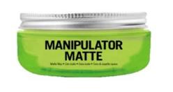 BH MANIPULATOR MATTE 57,5GR