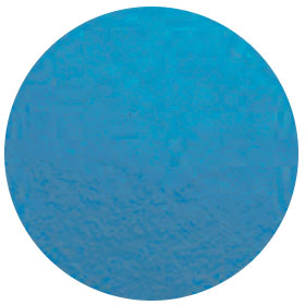 Polveri acriliche colorate