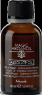 ABSOLUTE OIL 30ML KIT 15 PZ 525