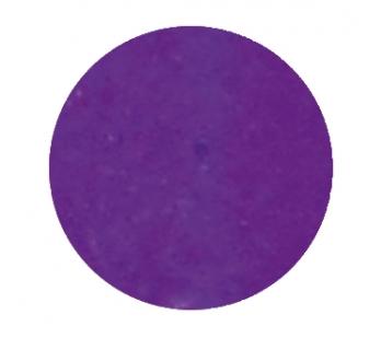 Intense Violet