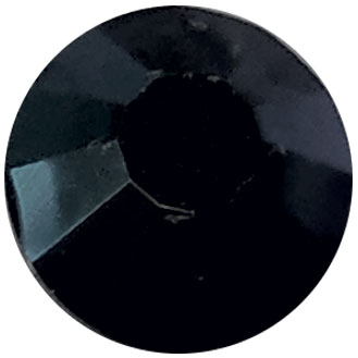 Cristalli ss5 black
