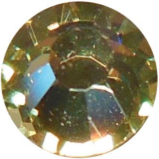 Cristalli ss5 jonquil