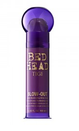 BH BLOW OUT 100 ML