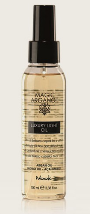 LUXURY LIGHT OIL 100ML 522
