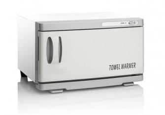 Scalda Salviette - Towel Warmer